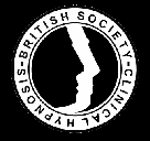 British Society of Clinical Hypnosis (BSCH)