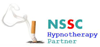 National Stop Smoking Centre